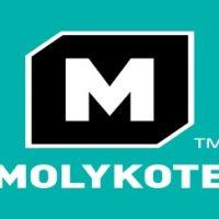 Molykote logo