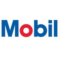 mobil-logo_02