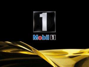 madeni-yag-tosb-mobil